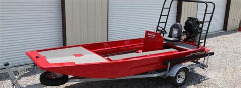 gator tail boat accessories research 2013 gator tail gtb 2072 on iboats