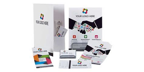 Office Depot Same Day Printing by Custom Printing Services Cpd Office Depot Officemax