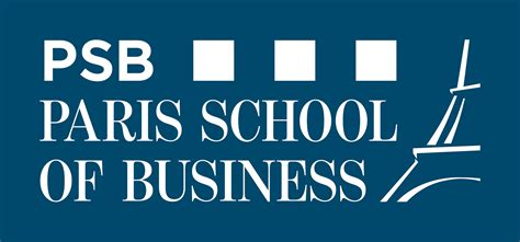 How To Study Business School Mba by Our Schools Explore Our 24 Schools Studialis International