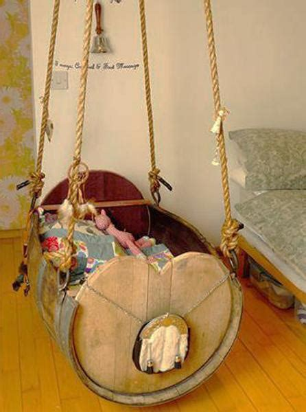 hanging bed 30 beautiful hanging bed design ideas for your creative