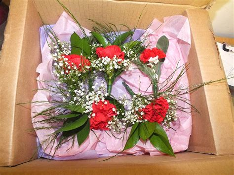 Wedding Flowers Florist by Wedding Flowers The Bexhill Florist
