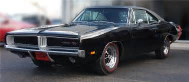 1969 dodge charger r t coupe 102313