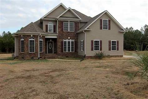 4187 saluda rd rock hill south carolina 29730 foreclosed