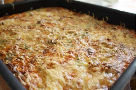 cuisiner blettes marmiton recettes blettes marmiton