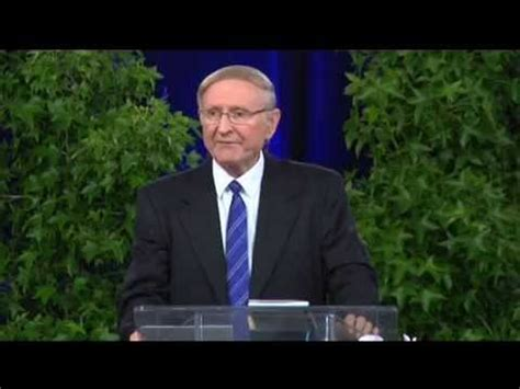 be not unevenly yoked by pastor stephen bohr 2015 01 24 youtube the manna test pastor stephen bohr youtube