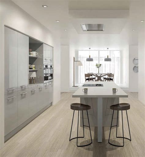 bettinsons kitchens web design leicester eye catching modern kitchens at bettinsons kitchens