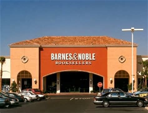 Barnes Noble San Diego barnes and noble bookstore mira mesa san diego reader