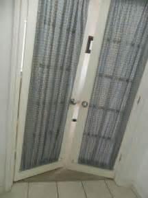 Door Window Curtains Best 25 Door Curtains Ideas On Door Curtains Door Window Curtains And