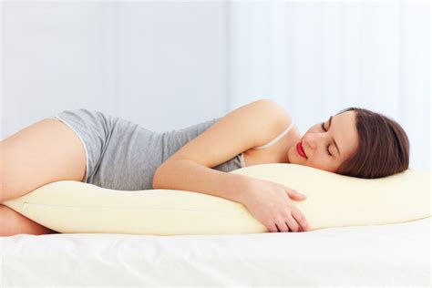 most comfortable sleeping position we ranked the best sleeping positions for your health