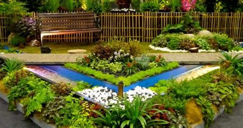 daycare dallas dr lawn and dr clean landscaping design and lawn care dallas dallas landscape design