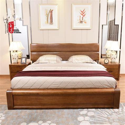 best beds designs double bed designs in wood with storage storage bed wooden double bed with storage design wooden