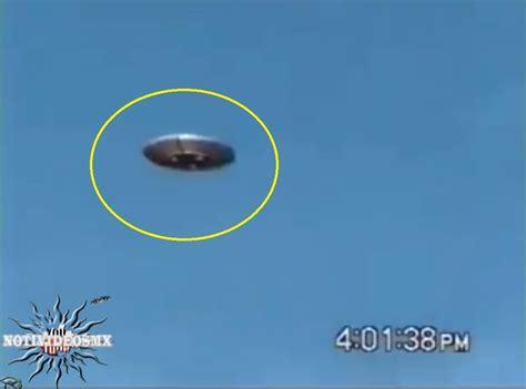 imagenes reales de ovnis ufo ovni 3 sorprendentes archivos ovnis reales febrero