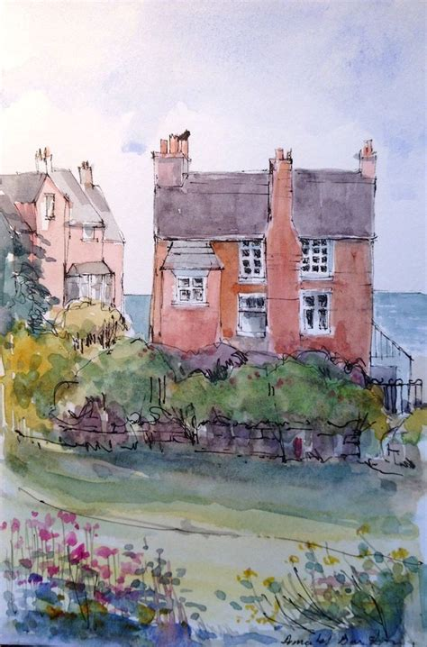 house painters brton 26 best art annabel burton images on pinterest