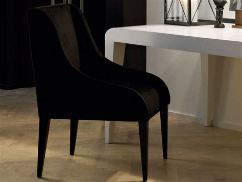 Black Fabric Dining Room Chairs Black Fabric Dining Chairs With Studs Chairs Seating