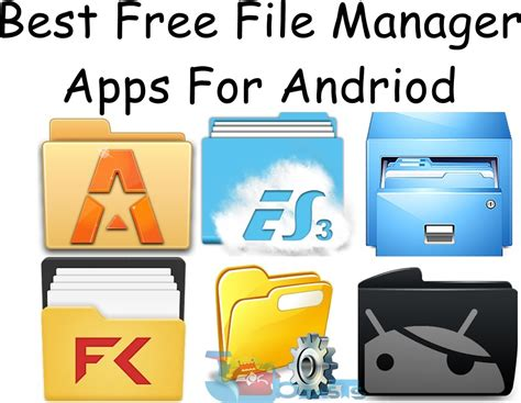 best file manager for android best free file manager apps for android techbeasts