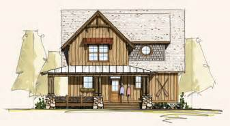 2 story rustic open floor plans modern home design and 2 story rustic open floor plans modern home design and