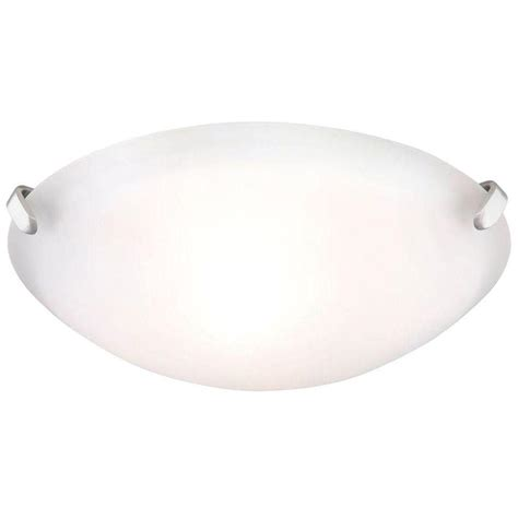 Baby Light Fixtures Flush Mount Led Ceiling Light Fixtures Baby Exitcom Lights And Ls