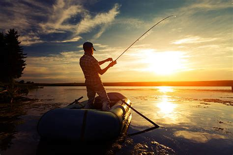 fisherman s fisherman pictures images and stock photos istock