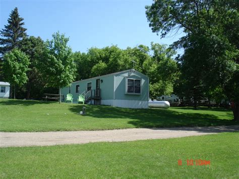 Turtle Lake Cabins For Rent south turtle lake resort cabin 4 underwood mn vacation