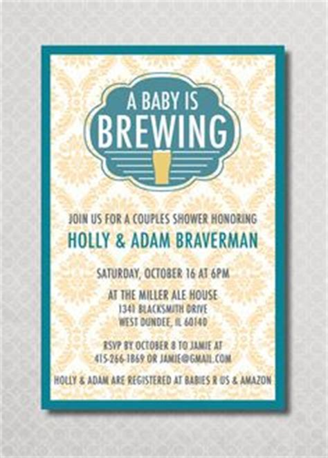 Co Ed Baby Shower by Remarkable Design Coed Baby Shower Invitations Creative Ideas Co Ed Invitation Cimvitation