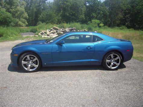 aqua camaro aqua blue ss camaro sunroof for sale autos post