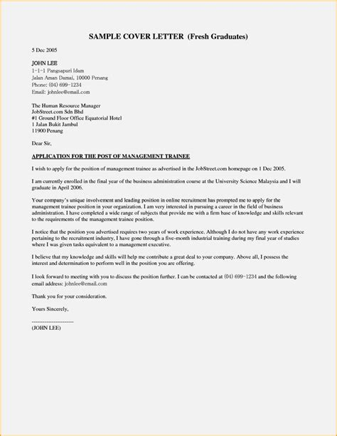 application letter with cover letter application letter for fresh graduate pharmacist resume