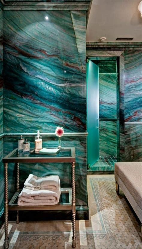 bagni piu belli sono questi i 20 bagni di lusso pi 249 belli mondo