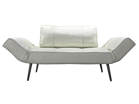 corona sofa corona sofa corona sofa for the home pinterest apartments