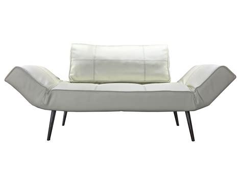 corona couch corona sofa corona sofa for the home pinterest apartments