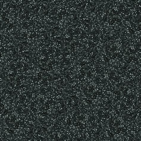 black sand hi macs colours solid surface materials premier trade