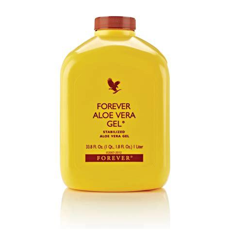 Sabun Muka Aloe Vera Hello Review Kesan Aloe Vera Gel Forever Living