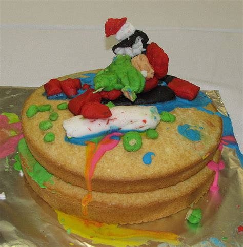 photofunia birthday cake photofunia birthday cakes cake ideas and designs