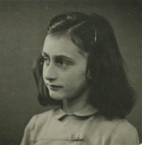 anne frank anne frank her life in pictures some of them are rare that you may not have seen before