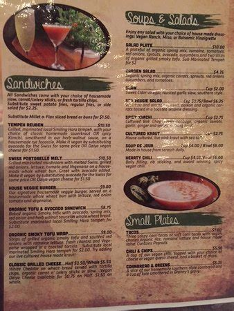 Carolina Kitchen Prices by Rosetta S Kitchen Asheville Downtown Asheville Menu Prices Restaurant Reviews Tripadvisor