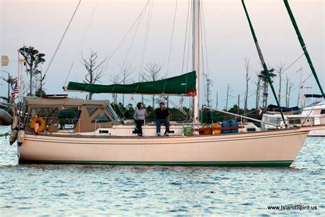 boat repair albemarle nc island spirit sailing adventures alligator pungo pamlico