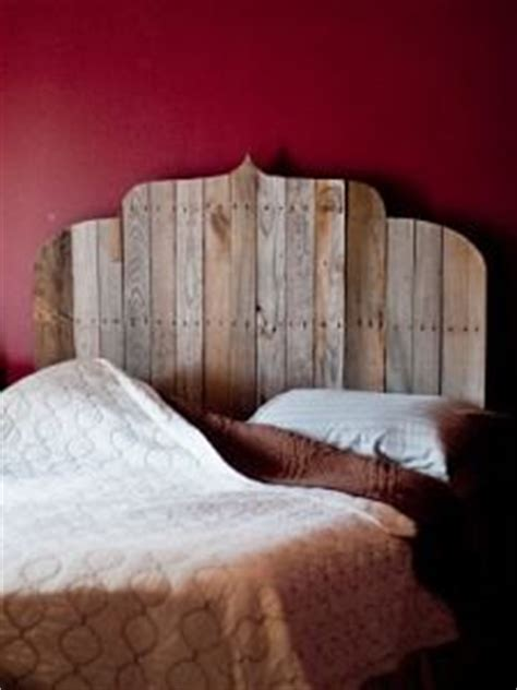 Where To Buy Cheap Headboards by 1000 Images About Pallet On Pallets