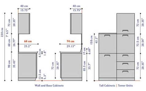 height of upper kitchen cabinets standard height of kitchen cabinets stunning upper kitchen