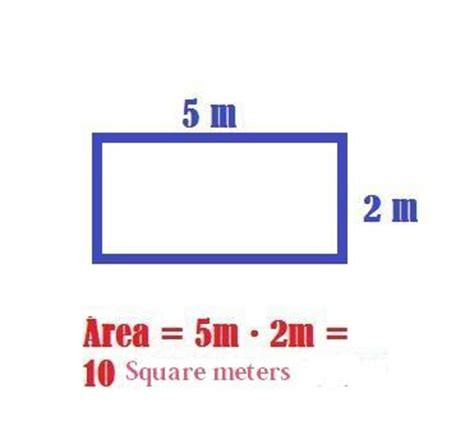 meters squared how to calculate cubic meters 5 steps onehowto