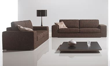 pandolfi divani divani moderni pandolfi