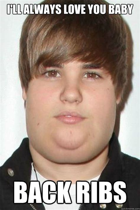 Meme Justin Bieber - justin bieber memes image memes at relatably com
