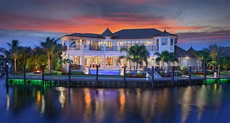 Home And Garden Decor palm beach gardens florida real estate and market info