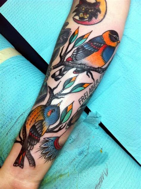 colour sleeve tattoo designs 75 fantastic sleeve ideas and designs to try in 2016