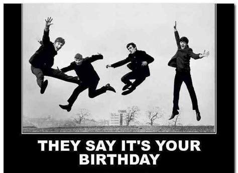 Rock N Roll Birthday Cards Free