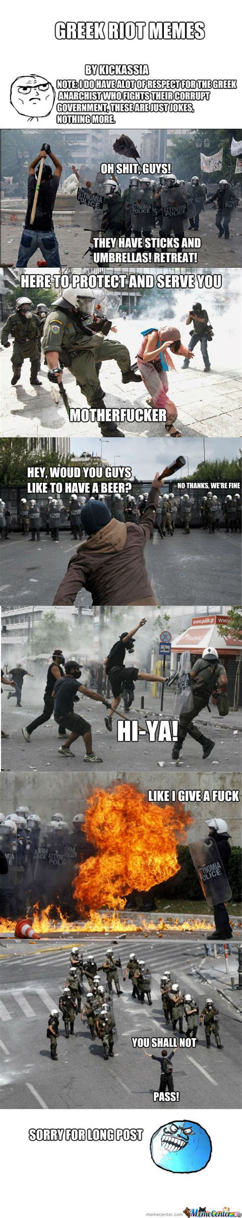 Riot Meme - riot memes best collection of funny riot pictures