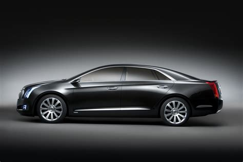 where are cadillacs from opinion desk cadillac xts is a stop gap vehicle for dts