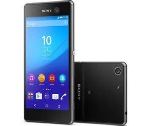 Hp Sony M5 Di Malaysia Sony Xperia M5 Dual Price In Malaysia Specs Technave