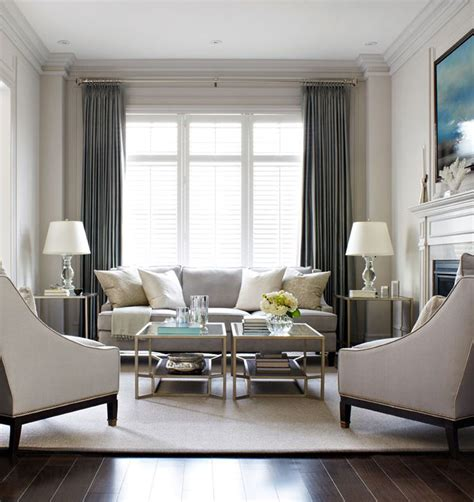 furniture grey living room curtains inspirational white living room 2 with neutral furniture chagne