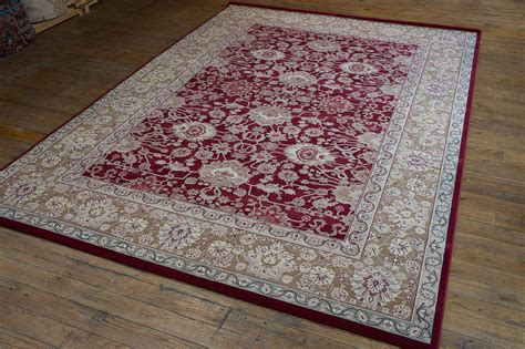 Belgium Rugs wilton kamira rug from belgium for sale olney rugs