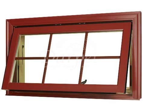 pella awning windows adieu fran 231 ais fen 234 tre psetits tissus pour rideaux vous