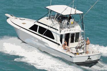 party boat fishing charters daytona beach deep sea fishing boat